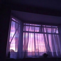 夜晚必备助眠小清新歌曲,跟着节奏睡个好觉吧
