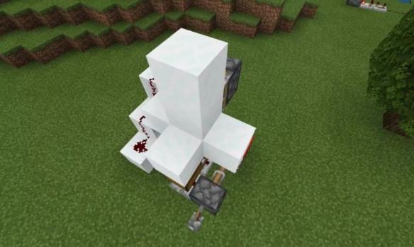 我的世界造雪机6.jpg