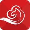 天馬車云app