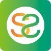盛世商貿app