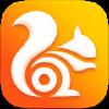 手機uc瀏覽器8.5版本