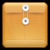 小米文件管理器國際版