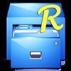 re文件管理器不閃退版