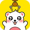 萌熊抓娃娃app手機版