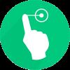 超級觸控已付費版7.1