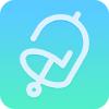 風鈴知訊app