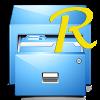 root explorer中文版