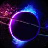 超級魔幻粒子世界