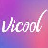 vicool app最新版
