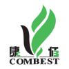 康佰中國集團app