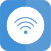 wifi連網神器破解密碼版