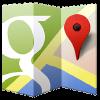谷歌地圖手機破解版