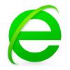 舊版本360瀏覽器7.9