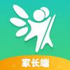 沐春芽app