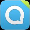 qq通訊錄手機網頁登錄版