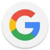 谷歌搜索軟件