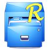re文件管理器中文版
