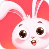 兔耳故事app