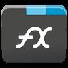 fx文件管理器增強漢化版