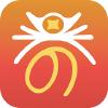 優惠券聯盟app