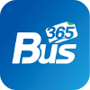 Bus365汽車票手機版