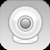 睿威仕無線攝像頭app