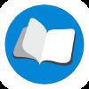 暢讀小說閱讀器