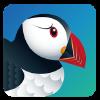 海鸚瀏覽器破解版2018