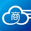 商翔優選app