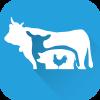 養殖寶app