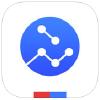 百度百科app歷史版本