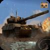 坦克訓練vr手機版