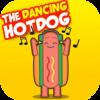 奔跑吧香腸熱狗挑戰手機版