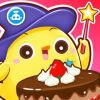 魔法蛋糕店手機版
