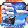 大航海時代5手游