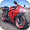 極限摩托車模擬器無限金幣鉆石版