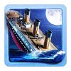冰海沉船泰坦尼克號破解版手游