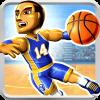 籃球大贏家手機版