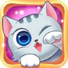 虛擬小貓無限金幣版