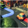 汽車難題游戲