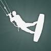 風箏沖浪英雄手機破解版游戲