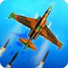 美國噴氣戰斗機戰士官網版