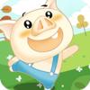 小豬酷跑單機版