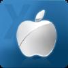 iPhoneX蘋果鎖屏主題app