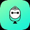宏康醫生app