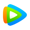 騰訊視頻播放器手機版