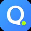 QQ輸入法最新版下載