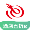 藝龍旅行App