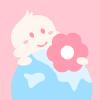花粉兒App(母嬰閑置)