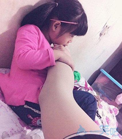 it段子姐姐,我也想抱你的大腿
